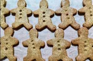 lchf paleo gingerbread lchf banting low carb high fat thermomix thermofoodies ketokids keto