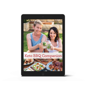 keto thermomix cookbook low carb lchf